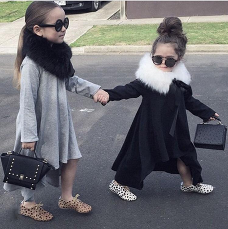 Mode bebe fille 2016