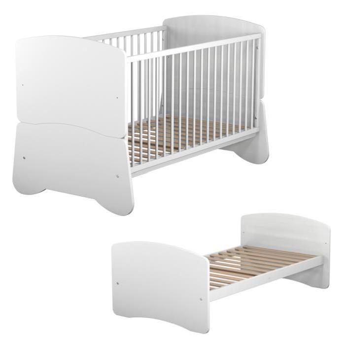 lit evolutif vertbaudet lit evolutif enfant lit acvolutif enfant sirius lit evolutif blanc lit. Black Bedroom Furniture Sets. Home Design Ideas