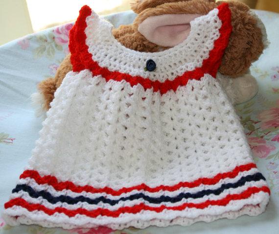 Vêtements bébé 0 3 mois