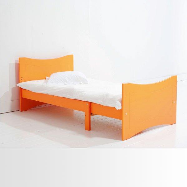 matelas lit evolutif 3 parties good matelas lit evolutif. Black Bedroom Furniture Sets. Home Design Ideas