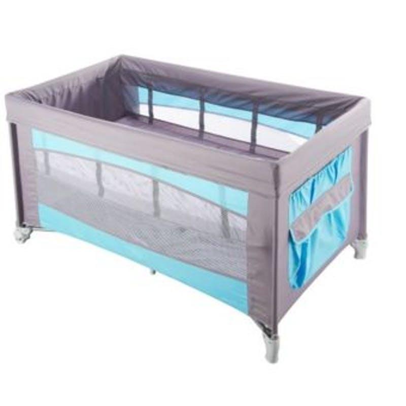 matelas lit parapluie carrefour ouistitipop. Black Bedroom Furniture Sets. Home Design Ideas