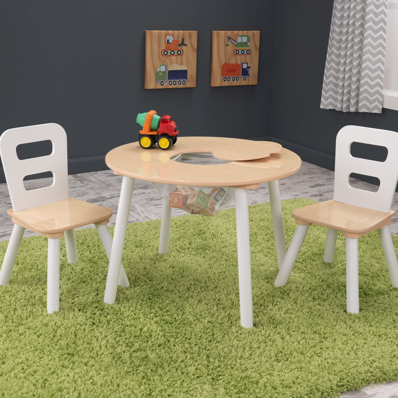 1 Unique De Ensemble Table Et Chaise Pas Cher