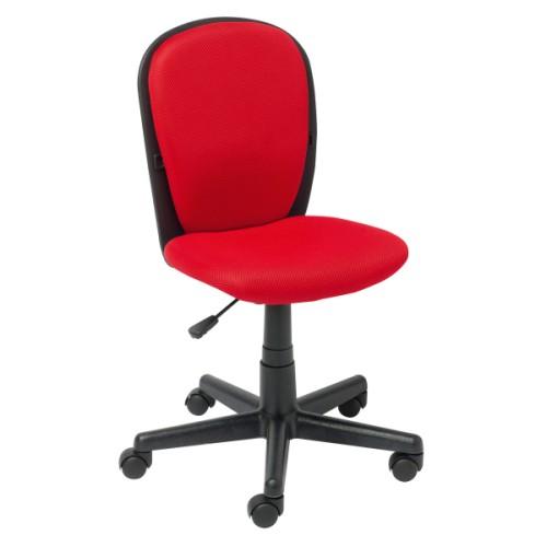 Chaise et bureau bebe