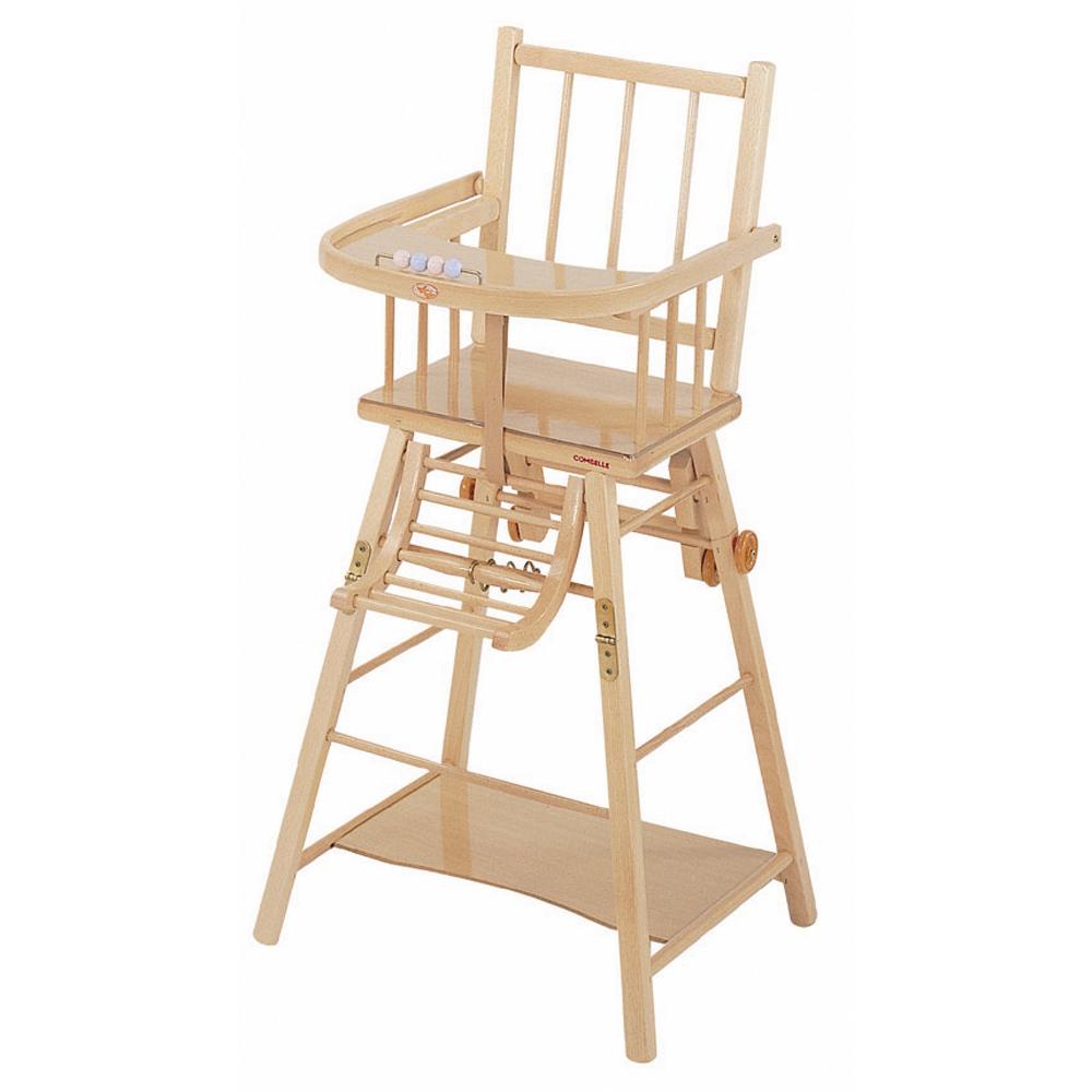 chaise de table b b archives page 2 sur 15 ouistitipop. Black Bedroom Furniture Sets. Home Design Ideas