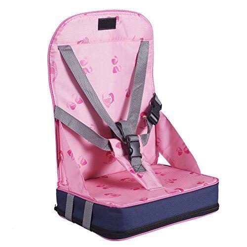 Chaise de table b b archives page 2 sur 15 ouistitipop - Chaise haute bebe autour de bebe ...