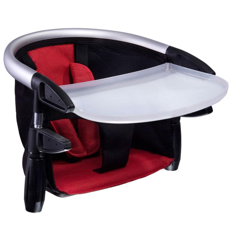 siege bebe pour manger a table ouistitipop. Black Bedroom Furniture Sets. Home Design Ideas