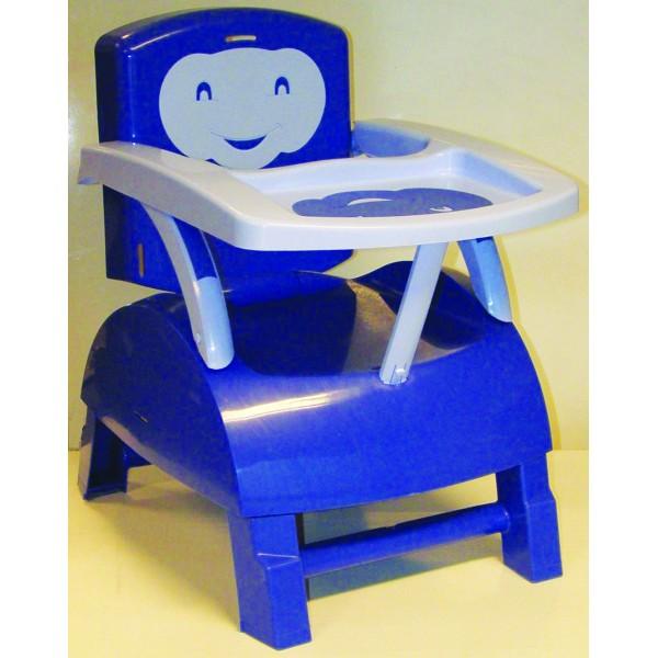 Rehausseur chaise bebe 9