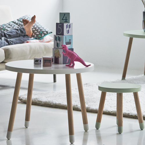 Chaise de table b b archives ouistitipop for Table et chaise bebe