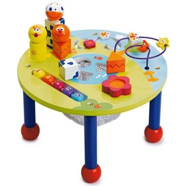 table pour enfant archives page 2 sur 14 ouistitipop. Black Bedroom Furniture Sets. Home Design Ideas