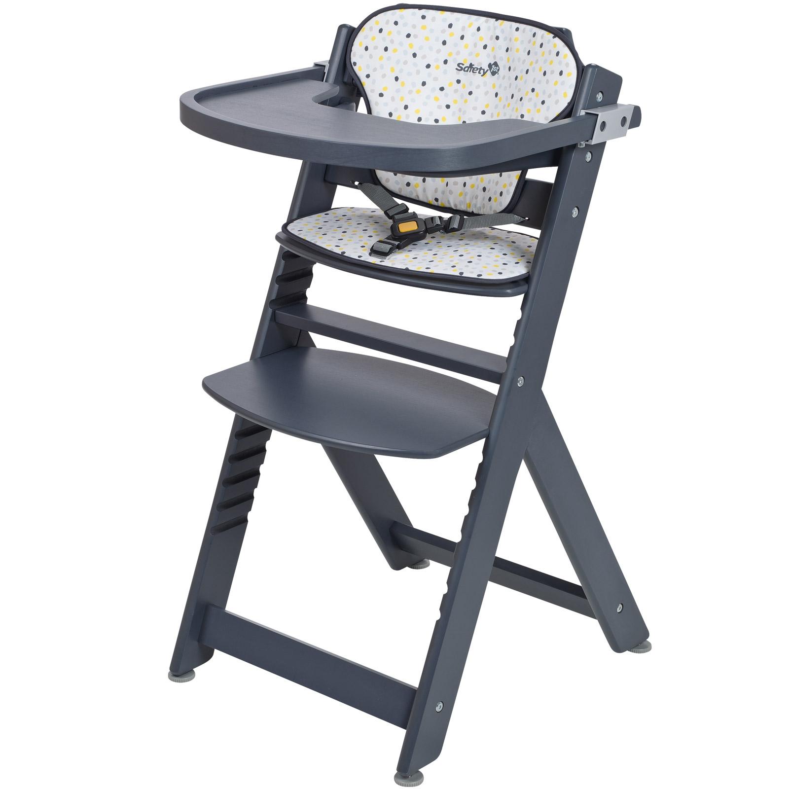 luxe de table enfant exterieur sch me id es de design d 39 int rieur. Black Bedroom Furniture Sets. Home Design Ideas