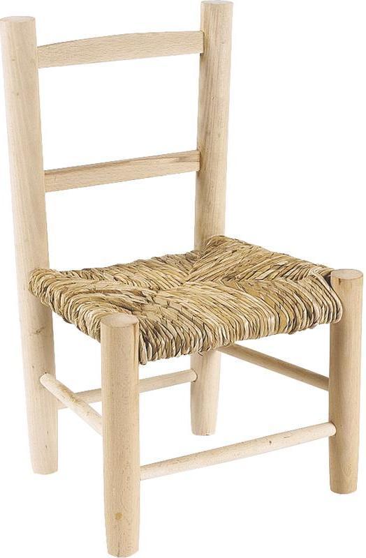 mini chaise enfant ouistitipop. Black Bedroom Furniture Sets. Home Design Ideas