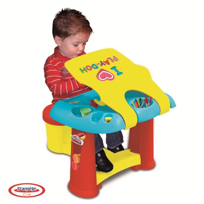 Table pour enfant archives ouistitipop - Bureau bebe 18 mois ...