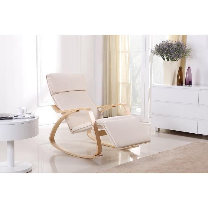 Chaise allaitement free fauteuil pour allaitement with for Chaise bercante allaitement