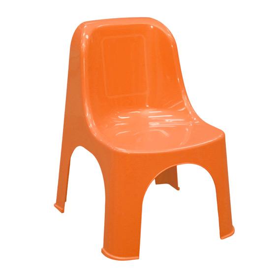 chaise plastique enfant. Black Bedroom Furniture Sets. Home Design Ideas