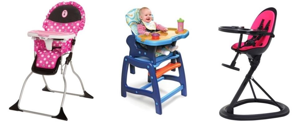 Chaise pour b b pas cher ouistitipop - Chaise haute pas cher pour bebe ...