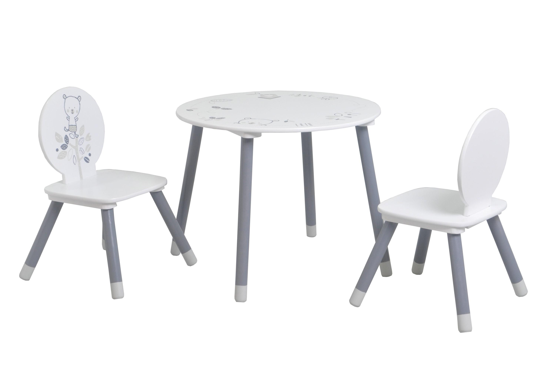 belle table plastique enfant l 39 id e d 39 un tapis de bain. Black Bedroom Furniture Sets. Home Design Ideas