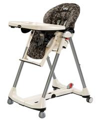 chaise pour b b pour manger ouistitipop. Black Bedroom Furniture Sets. Home Design Ideas