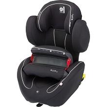 Siege enfant en voiture