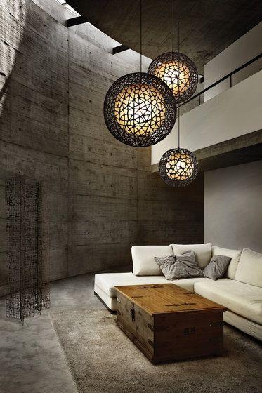 3c8ad4338830b561ec2f98a954d95b8b rustic pendant lighting modern pendant light Résultat Supérieur 15 Nouveau Lampe Suspendue Chambre Photos 2017 Hiw6