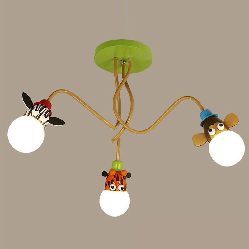 luminaires appliques chambre enfant luminaires plafonnier chambre enfant. Black Bedroom Furniture Sets. Home Design Ideas