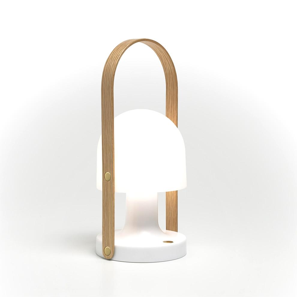 Lampe De Chevet Bebe. Elegant Lampe Enfant Chevet With Lampe De ...