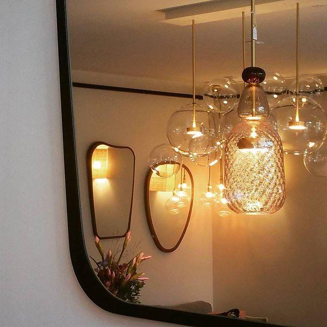 luminaires rennes ouistitipop. Black Bedroom Furniture Sets. Home Design Ideas