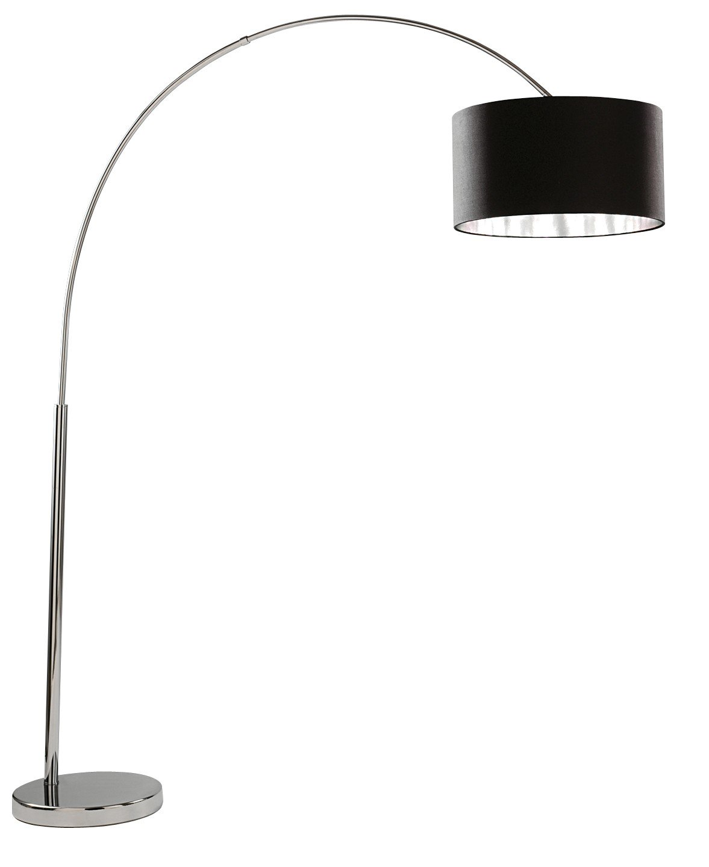 Lampe Sur Pied Moderne Trendy Mode Brve Lampe De Table Fer Moderne