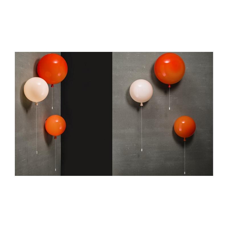 Beautiful Applique Chambre Bebe Fille Ideas - Matkin.info - matkin ...