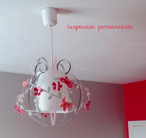 Lustre Enfant Garcon. Trendy Gallery Of Enchanteur Luminaire Chambre ...