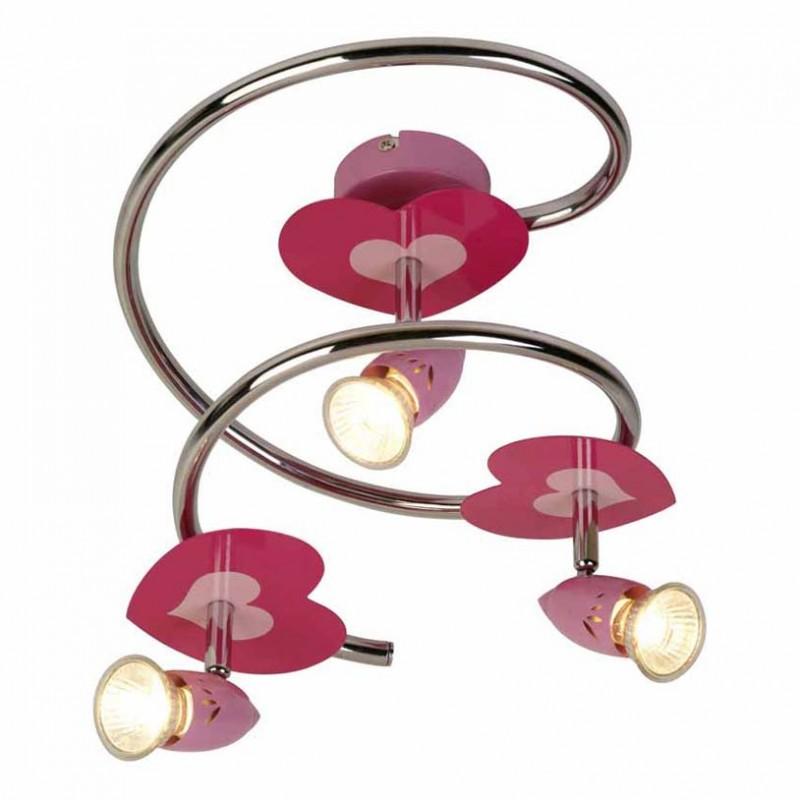 Lustre Chambre Fille. Finest Lampe Montgolfi Re Enfant B B Mouton ...