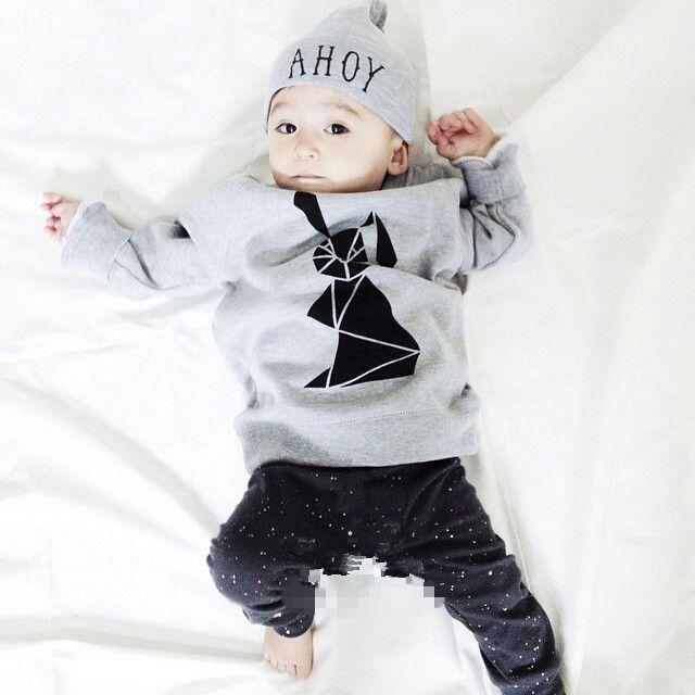 b0581c06b6eed Pyjama bébé garçon pas cher - ouistitipop