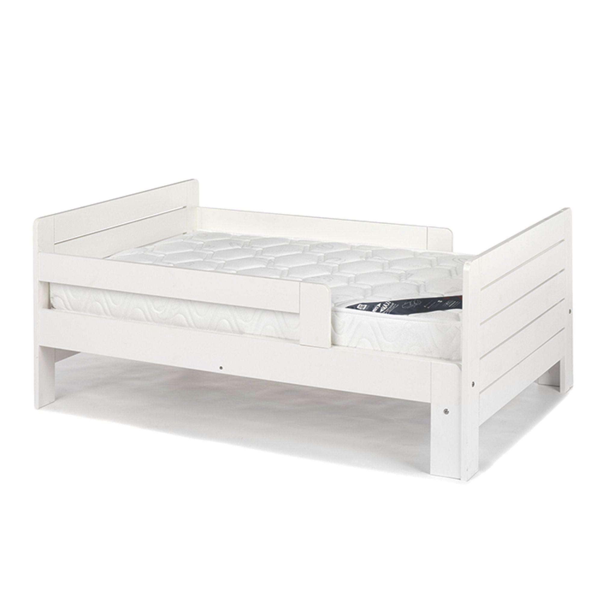 matelas bultex lit evolutif ouistitipop. Black Bedroom Furniture Sets. Home Design Ideas