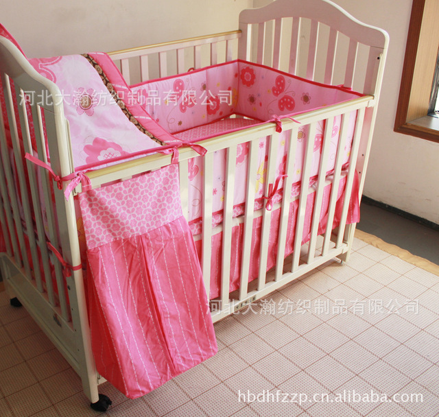 Promotion lit bébé