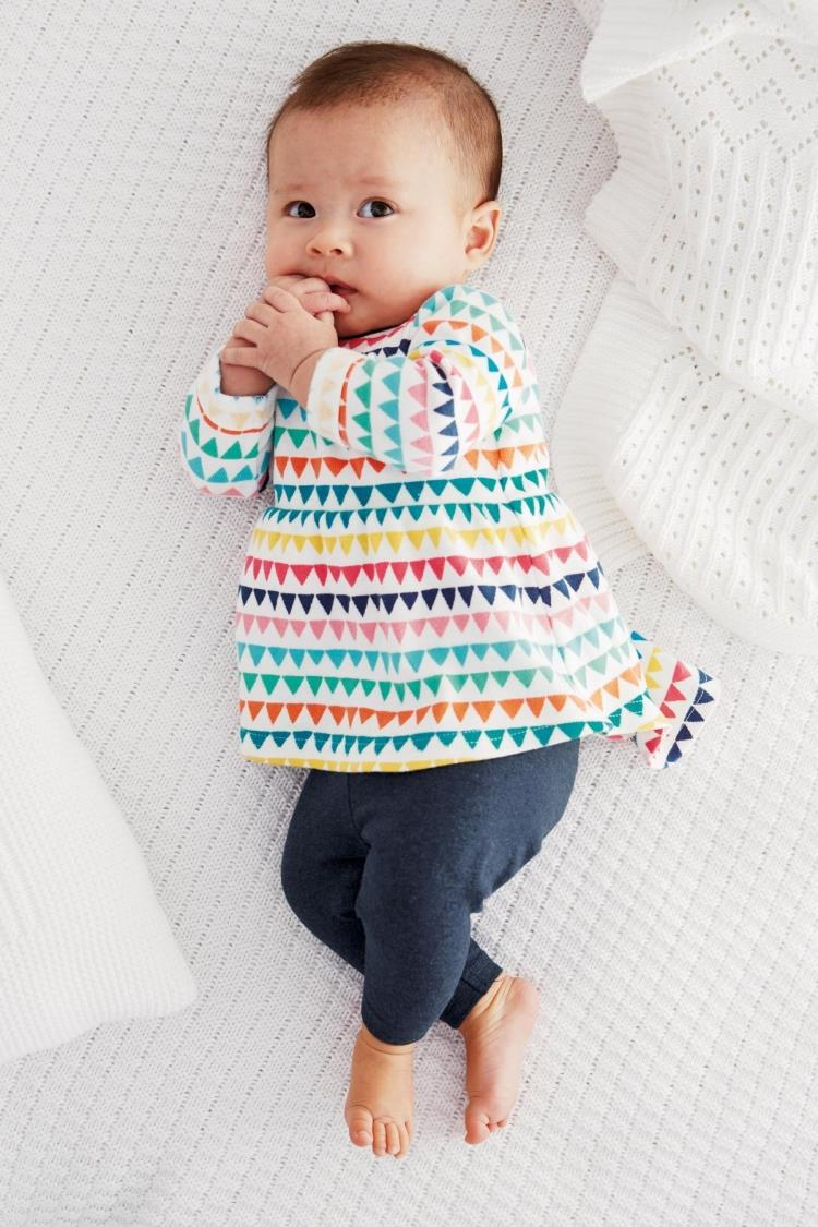 c1c86e2dd68c8 Habille bébé fille - ouistitipop