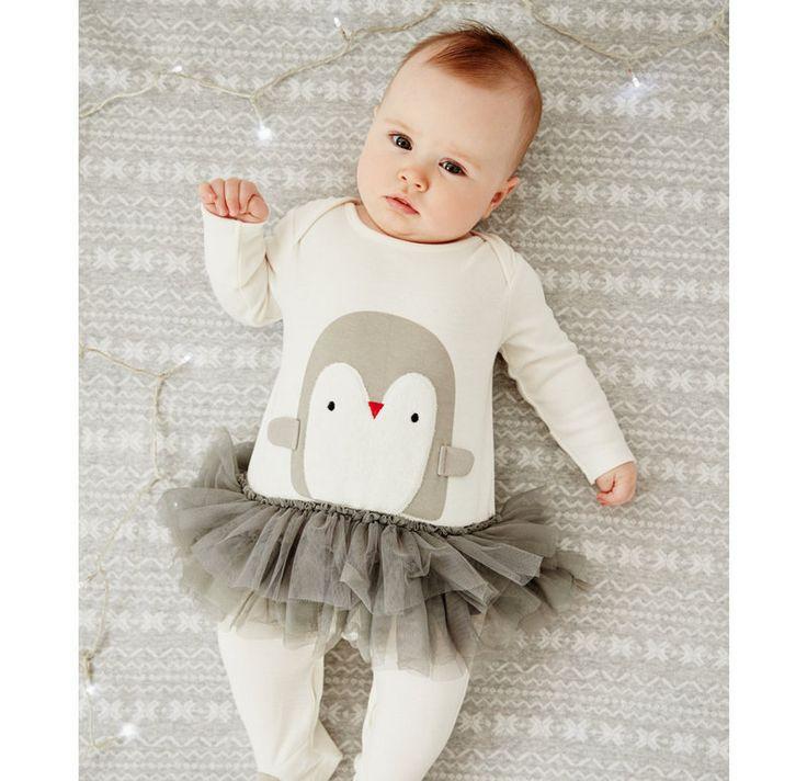 a435f72514abf Site de vetement pour bébé fille - ouistitipop