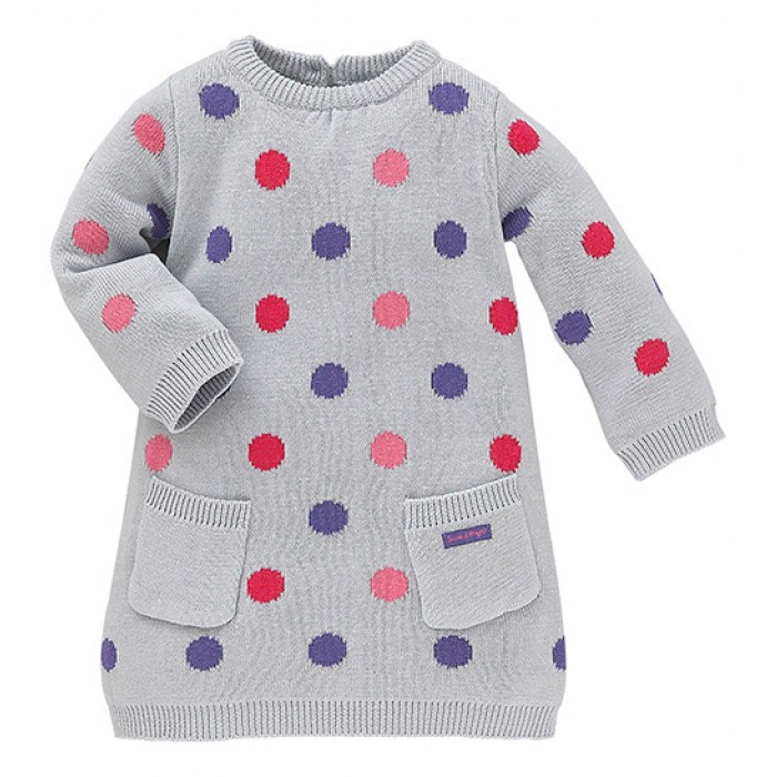 01f335bba7b38 Robe hiver bebe 1 mois - ouistitipop