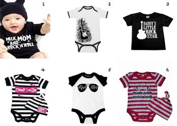 af0a4a1596f3c Habit bébé original - ouistitipop