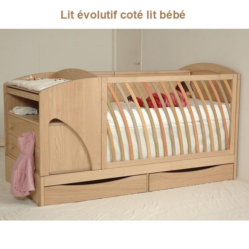 berceau pliant ouistitipop. Black Bedroom Furniture Sets. Home Design Ideas