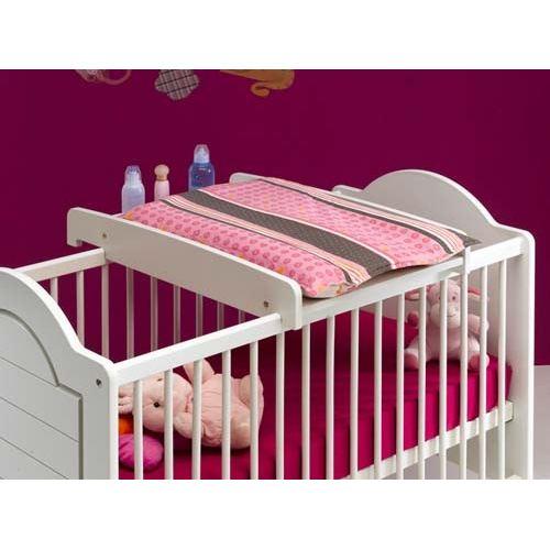 lit parapluie archives page 2 sur 28 ouistitipop. Black Bedroom Furniture Sets. Home Design Ideas