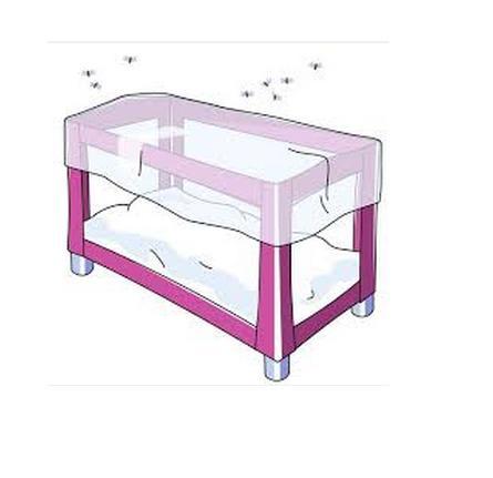lit parapluie archives page 17 sur 28 ouistitipop. Black Bedroom Furniture Sets. Home Design Ideas