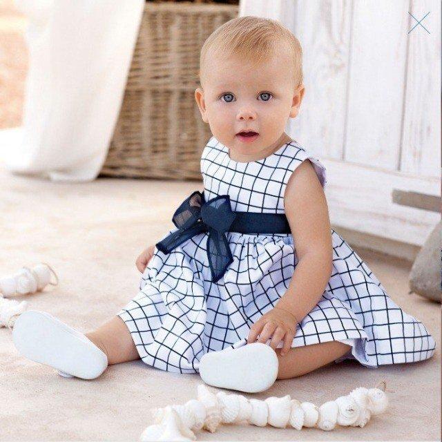 32e3948bbe25a Tenue bébé fille - ouistitipop