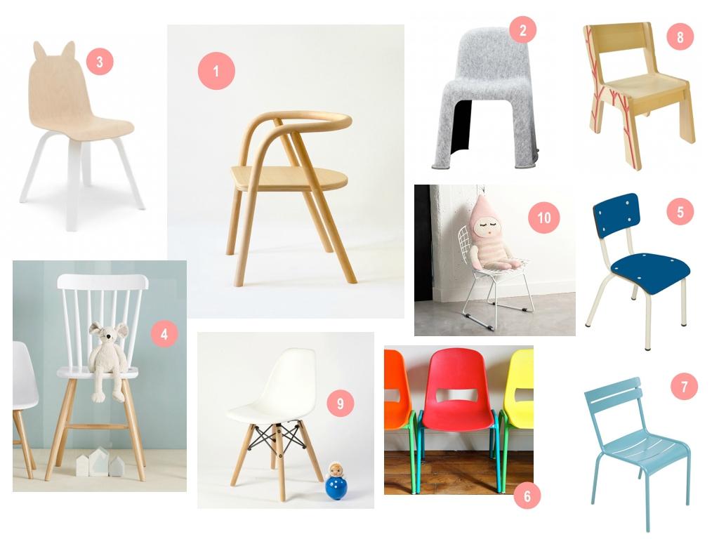 chaise bebe haute ouistitipop. Black Bedroom Furniture Sets. Home Design Ideas