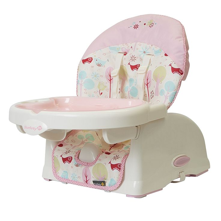 Siege bebe adaptable chaise ouistitipop - Siege bebe adaptable chaise ...