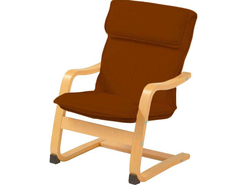 Table et chaise enfant conforama