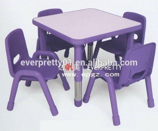 chaise de table b b archives ouistitipop. Black Bedroom Furniture Sets. Home Design Ideas