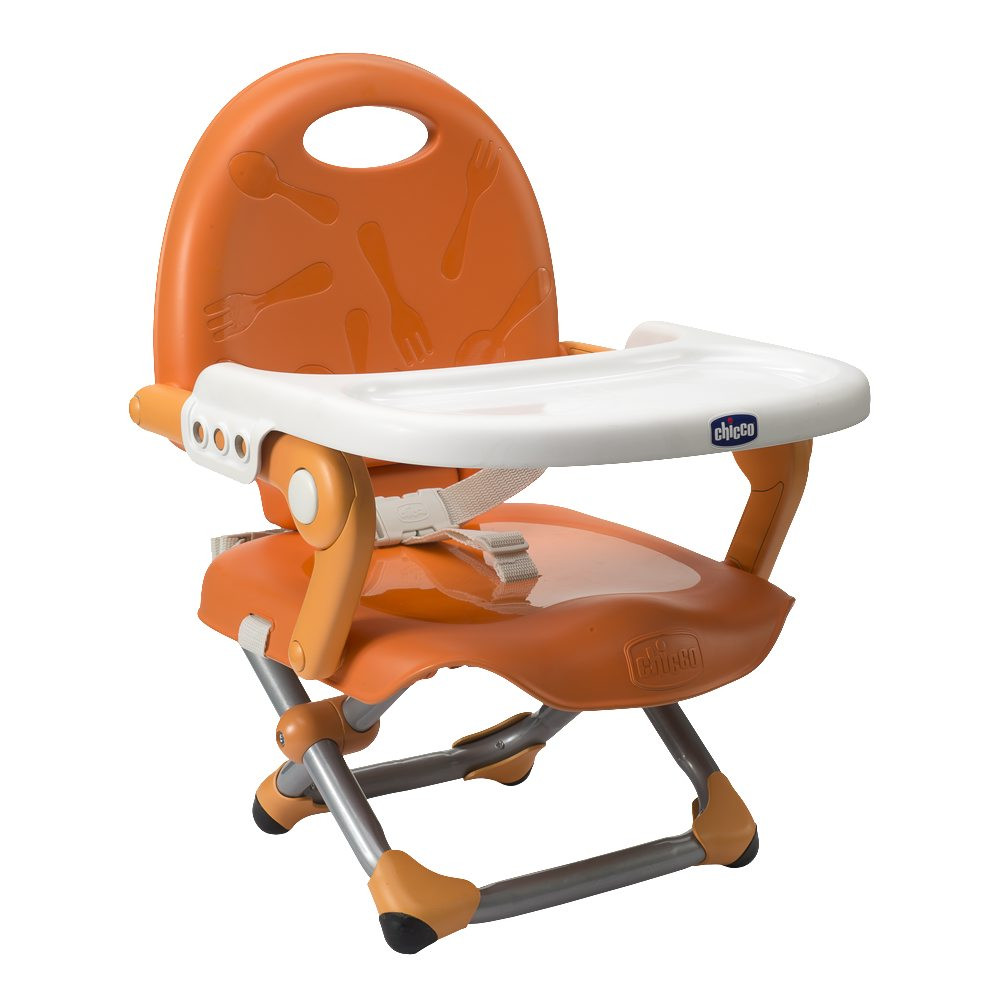 Rehausseur de chaise de voyage ouistitipop - Rehausseur de chaise voyage ...