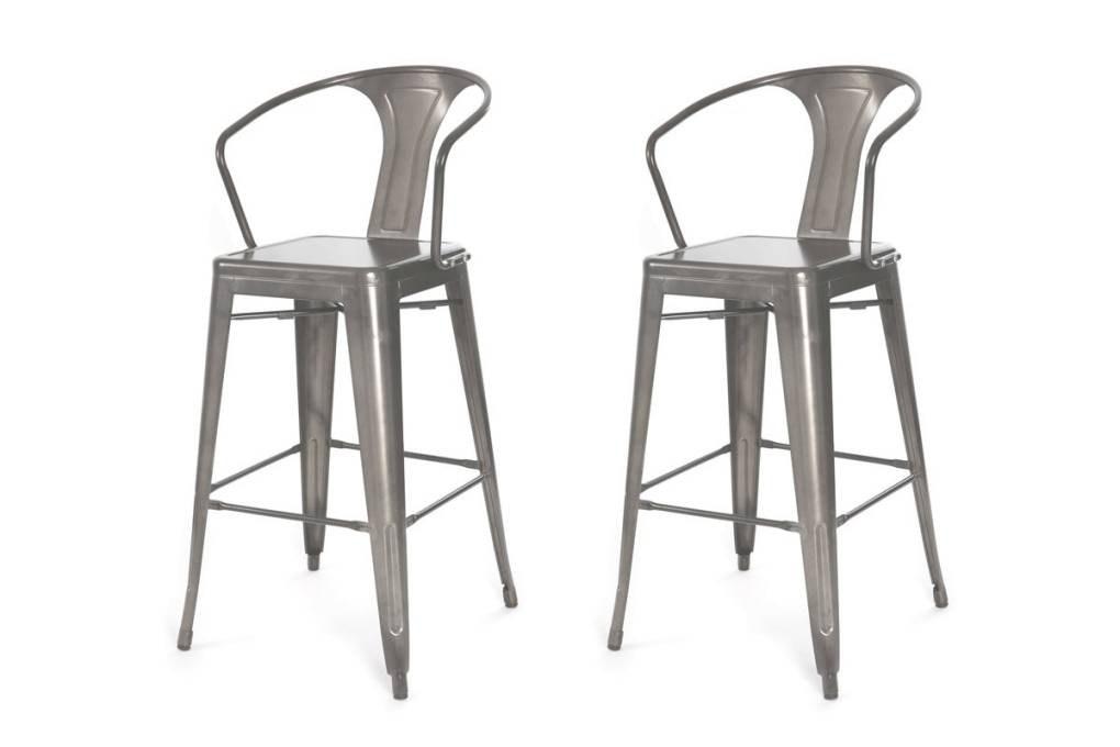 coussin chaise haute pas cher gallery of chaise haute monsieur bb meilleur chaise lovely. Black Bedroom Furniture Sets. Home Design Ideas