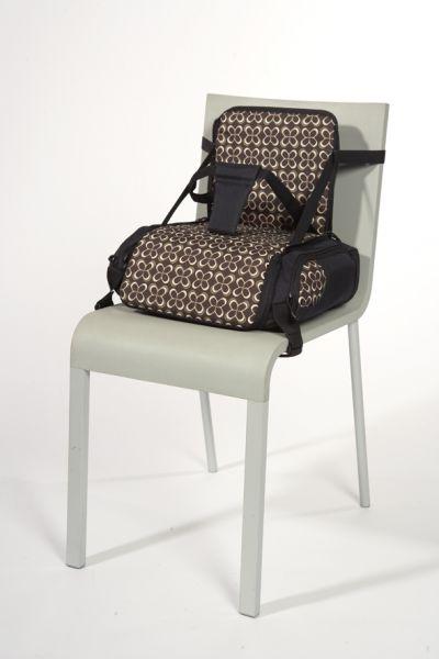 Chaise bebe rehausseur