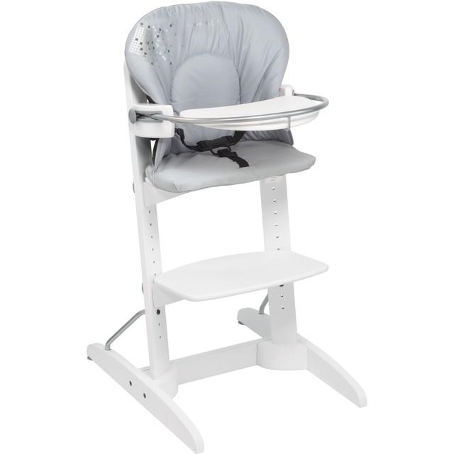 chaise et table pour enfant ouistitipop. Black Bedroom Furniture Sets. Home Design Ideas