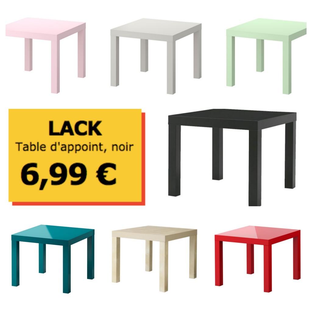 ikea table basse enfant ouistitipop. Black Bedroom Furniture Sets. Home Design Ideas